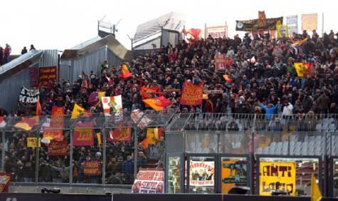 Roma a 1 lo scudetto viene dato a 2 50 for Porta quote scommesse
