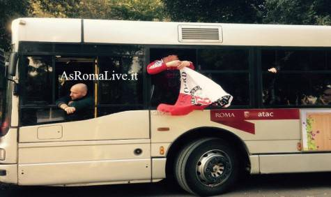 Tifosi Feyenoord