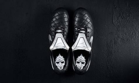 Totti Nike