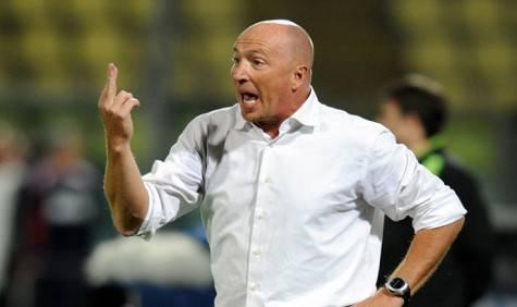 US Sassuolo Calcio v Vicenza Calcio - Serie B
