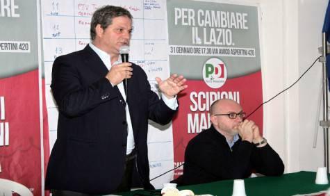 Marco Scipioni