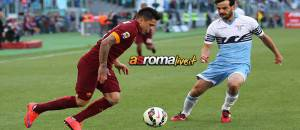 Lazio-Roma Iturbe