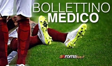 Bollettino Medico