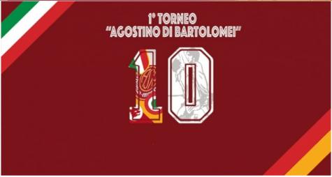 Torneo Di Bartolomei