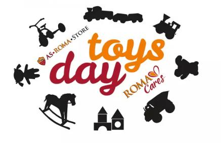 Toys Days