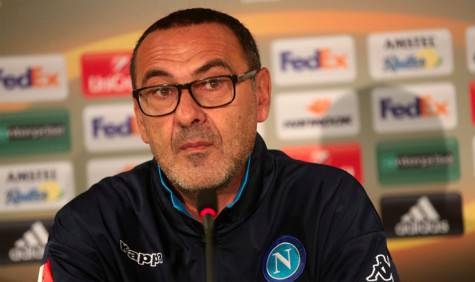 Mancini ora si difende: