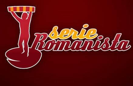 Serie Romanista