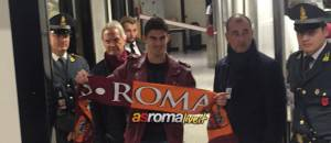 Perotti Fiumicino