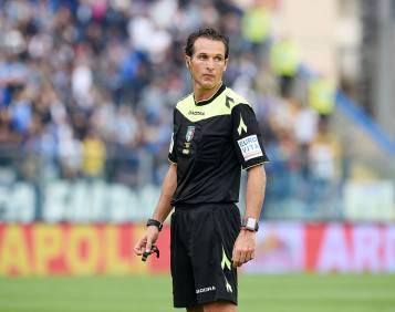 Luca Banti (Getty Images)AsRl