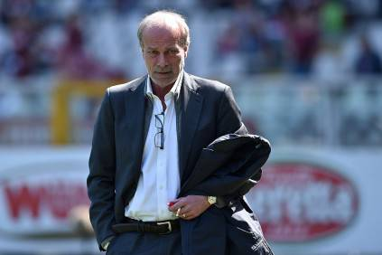 Walter Sabatini (Getty Images)AsRl