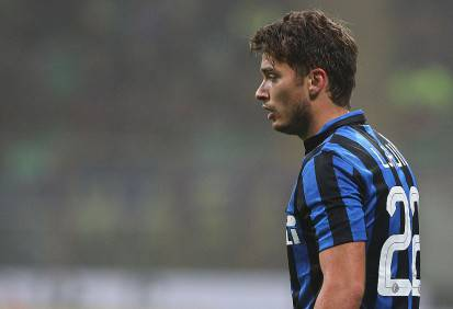 Adem Ljajic (Getty Images) AsRl