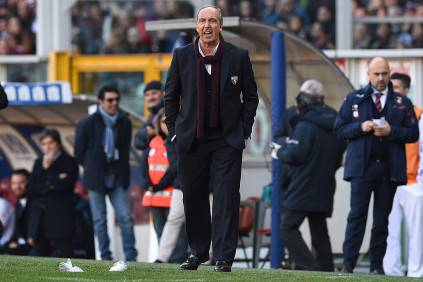 Giampiero Ventura (Getty Images)AsRl