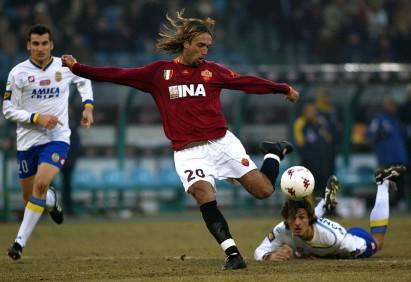 Gabriel Batistuta (Getty Images)AsRl