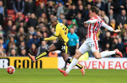 Ighalo ( getty images) AsRl