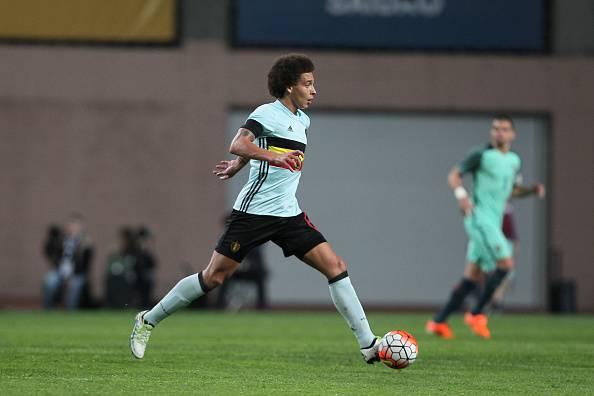Calciomercato Roma, Wijnaldum resta in vantaggio