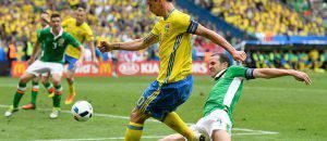 Zlatan Ibrahimovic (Getty Images)AsRl