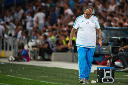 Bielsa (Getty Images)