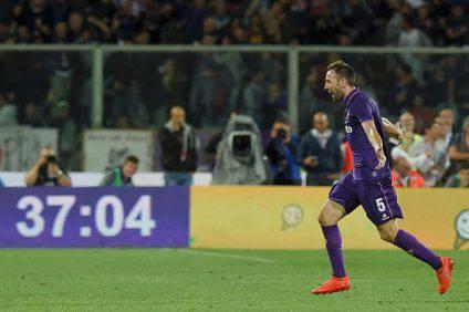Calciomercato Milan, agente Badelj: