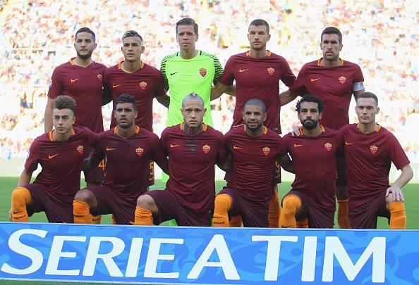 fatturato roma