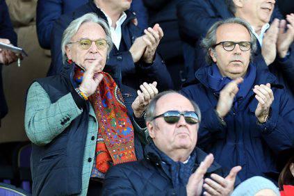Juventus e Fiorentina Penalizzate? Accuse di illecito amministrativo