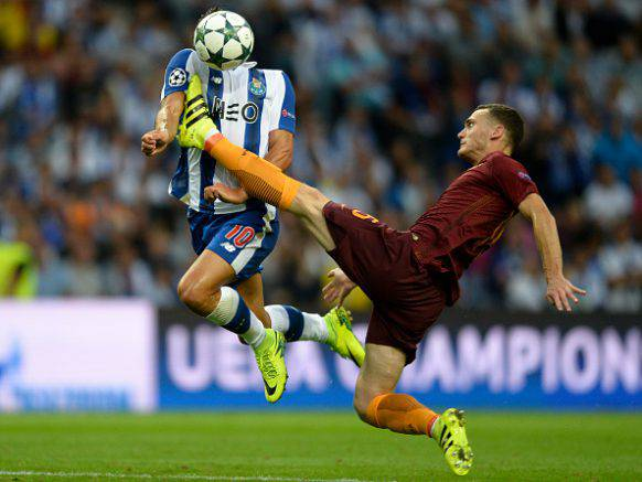 infortunio Vermaelen