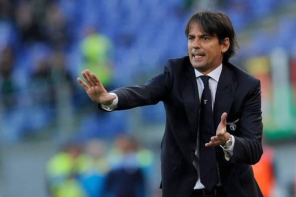 Hellas Verona-Lazio, Inzaghi: