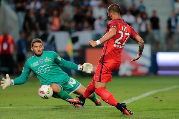Calciomercato Roma, parte la missione Jesè: Emery apre alla cessione