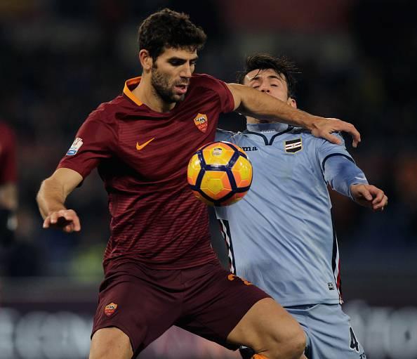 Calciomercato Roma: novità Nacho dal Real Madrid, i dettagli