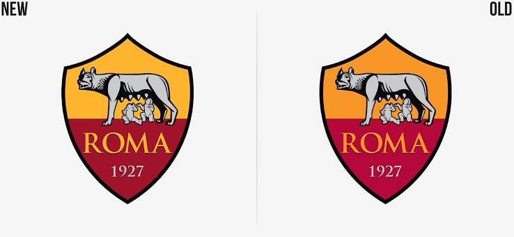 maglia as roma 2017/2018