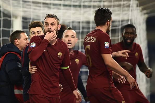Gran Galà del Calcio, Koulibaly, Hamsik e Mertens nella top 11