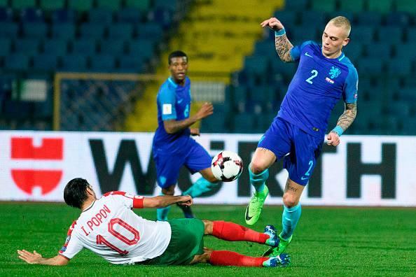 Inter, Gazzetta dello Sport: