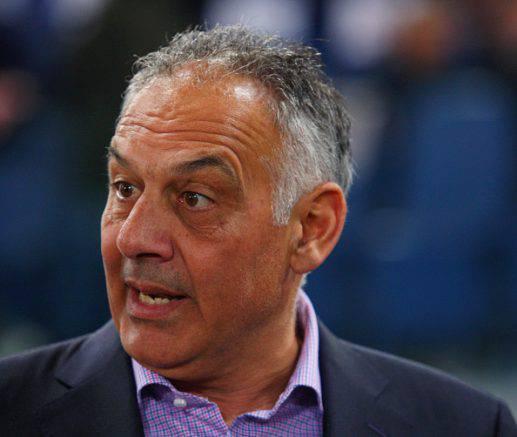 Calciomercato Juventus, ultime notizie su Manolas