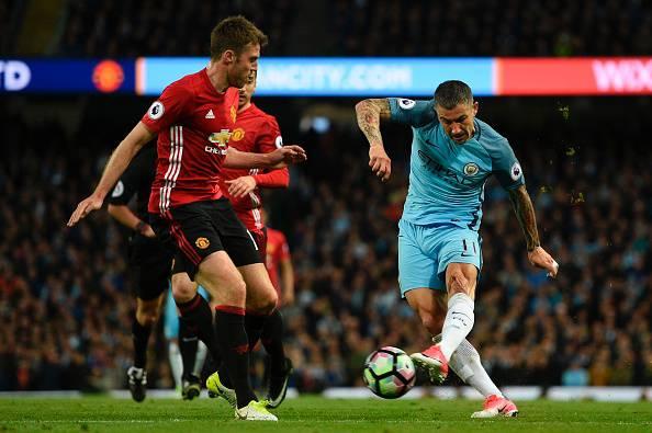 Calciomercato: Roma, Di Francesco vuole Mahrez. Si cerca accordo con Leicester