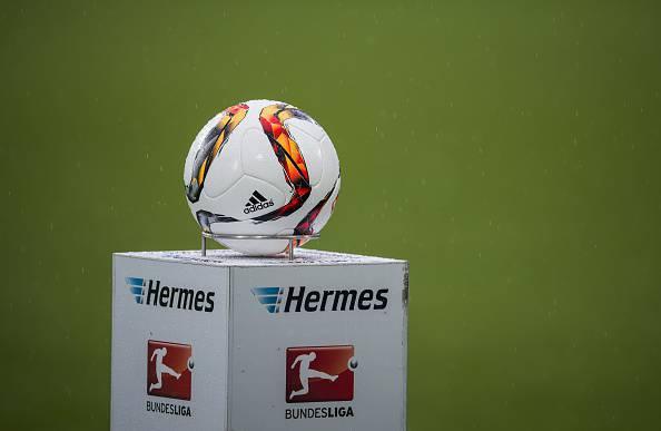 Calciomercato: Emre Mor a un passo dall'Inter