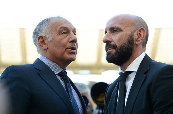 Fair Play Finanziario Roma