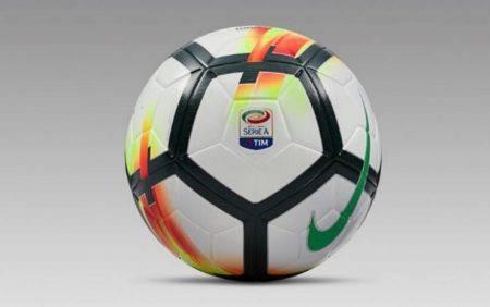 Calendario Roma Serie A