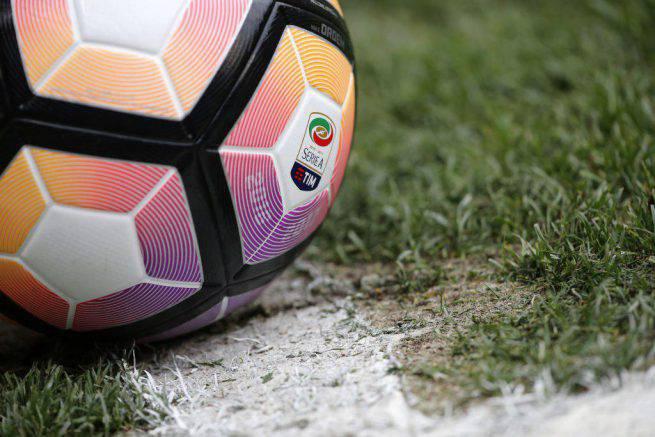 Torino, Sadiq ufficiale: arriva dalla Roma in prestito