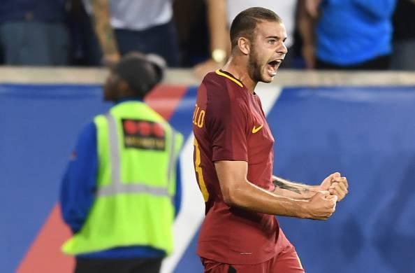 Calciomercato Roma: Tumminello passa in prestito al Crotone