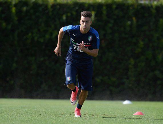 Mercato Roma, ritorno di fiamma del Torino per El Shaarawy