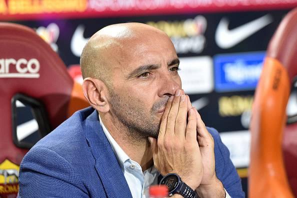 Calciomercato Roma, resta in piedi l'ipotesi Munir del Barcellona