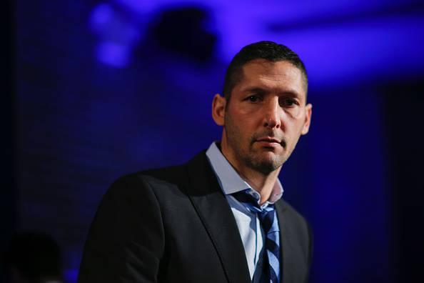 Inter news: Matrix scatenato, a Cardiff ho tifato solo per lui