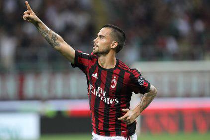 Calciomercato Napoli, il Chelsea complica i piani: inserimento per Suso