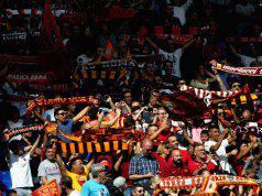 biglietti milan roma tifosi ospiti