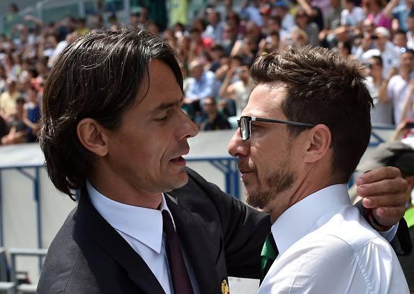 biglietti derby roma lazio