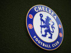 Chelsea-Roma youth league