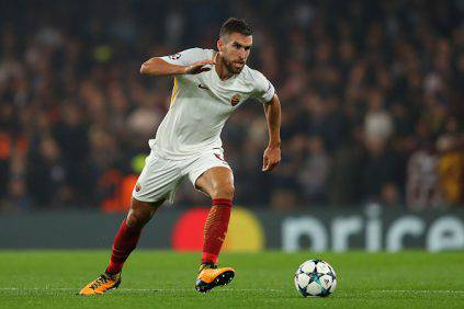 Inter Strootman