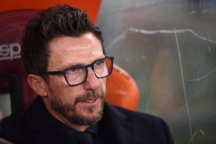 Pronostico Lazio-Roma: un derby che vale la Champions