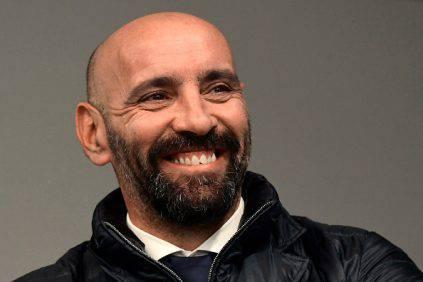 Aleix Vidal Roma