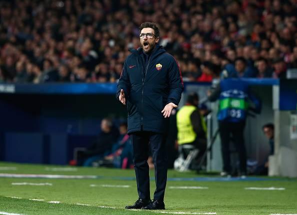 Pagelle Genoa-Roma 1-1, El Shaarawy gol, De Rossi fa harakiri | Top&Flop