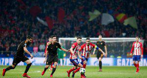 voti atletico madrid roma